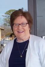 Rhonda Gail   Guenthner (Campbell)