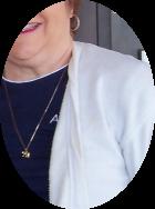 Rhonda Guenthner