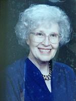 Lena Ruth  Hargis (Yockel)