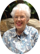 Patsy R. Gillespie