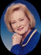 Nancy Atwood