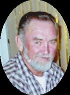 Donald Polson