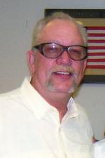 Keith L.  Whitworth