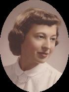 Norma McDonald