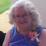 Bette  Neal