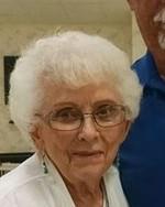 Joy Marie  Henderson (Long)