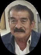 Adolfo Fonseca