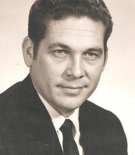 Doug Allord