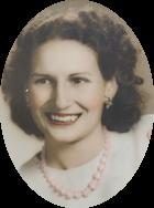 Beatrice Gibson