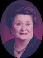 Betty LaRash