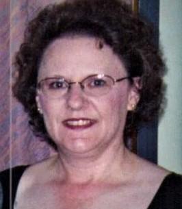 Cynthia Applegate